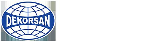 Dekorsan Şirketler Grubu | kompozit, metal işleri, kompozit altyapi malzemeleri, rögar kapağı, ızgara, kare kapak, akaryakıt kapağı, kompozit kimya, kompozit üretici, kompozit tedarikçi, kompozit ürün üreticisi, kompozit ürün tedarikçisi, kompozit türkiye